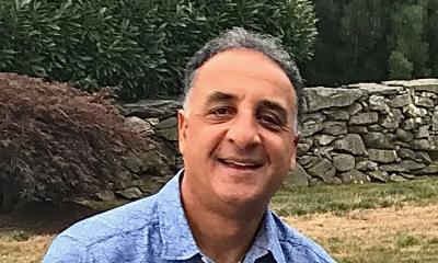 John JosephDatanomix