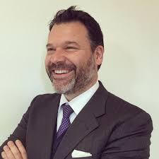 Luca Scali Cash Invoice
