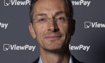 Marc Leprat ViewPay
