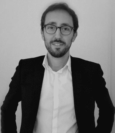 Mathieu Boittin Mes Depanneurs