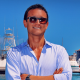Patrick Curley YachtLife