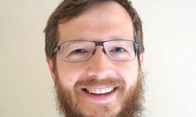 Peter Kuhar Azumio