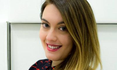 Sabela Ruiz Gippini Galiwonders.com