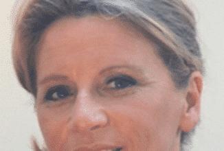 Sabine Devilliers ONE Conciergerie