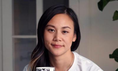 Sahra Nguyen Nguyen Coffee Supply