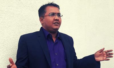 Sandeep Joshi ShowFlipper