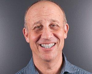 Stuart Gavurin OpSense