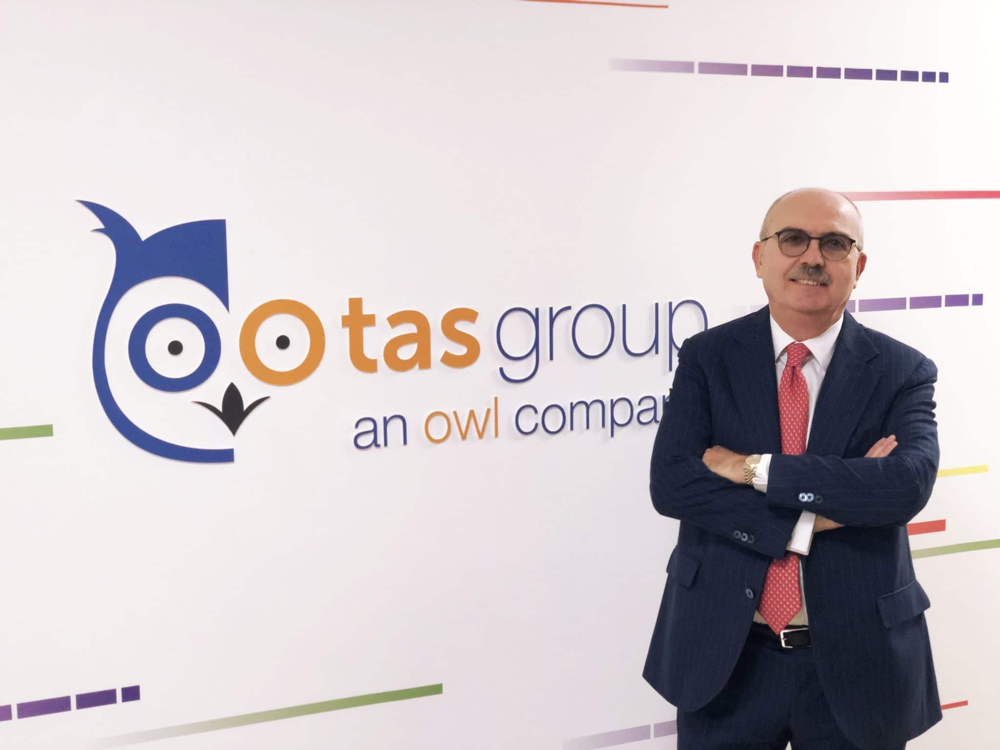Valentino-Bravi-TAS-Group