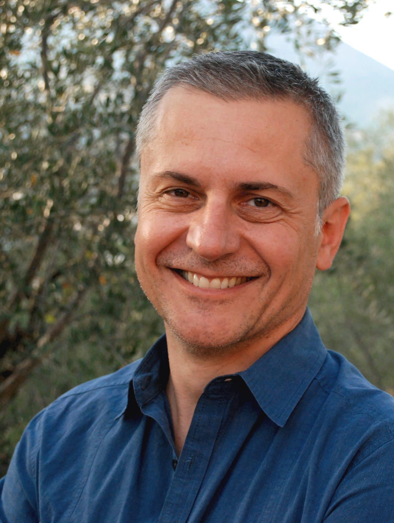 Valerio Zanini Spark Engine