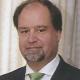 Vasco Varela PETsys