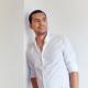 Yassine Chabli beekast