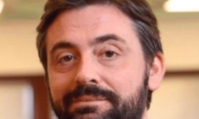 Fabio-Rebecchi-AccademiaDomani