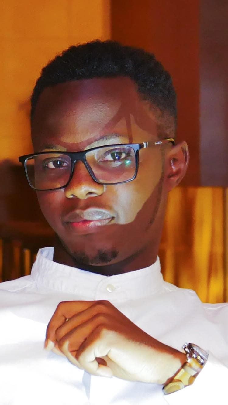 moussa gueye illigoprestto