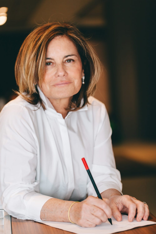 Susanna-Martucci-Alisea