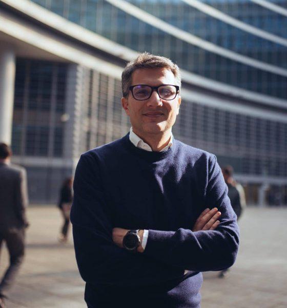 Stefano-Manili-Cosaporto