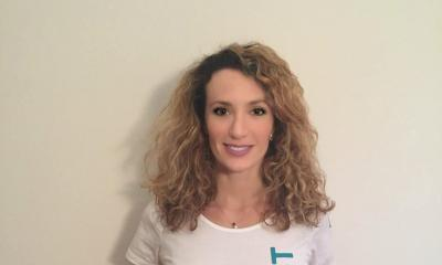 Elena-Bellacicca-FindMyLost