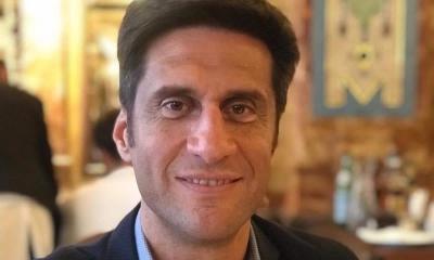 Maurizio-Sansone-Nicma-company