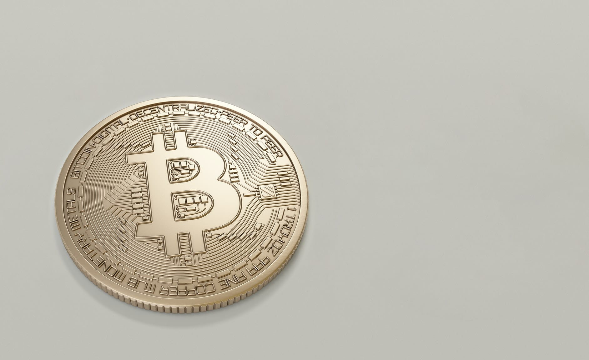 why business should accept bitcoin