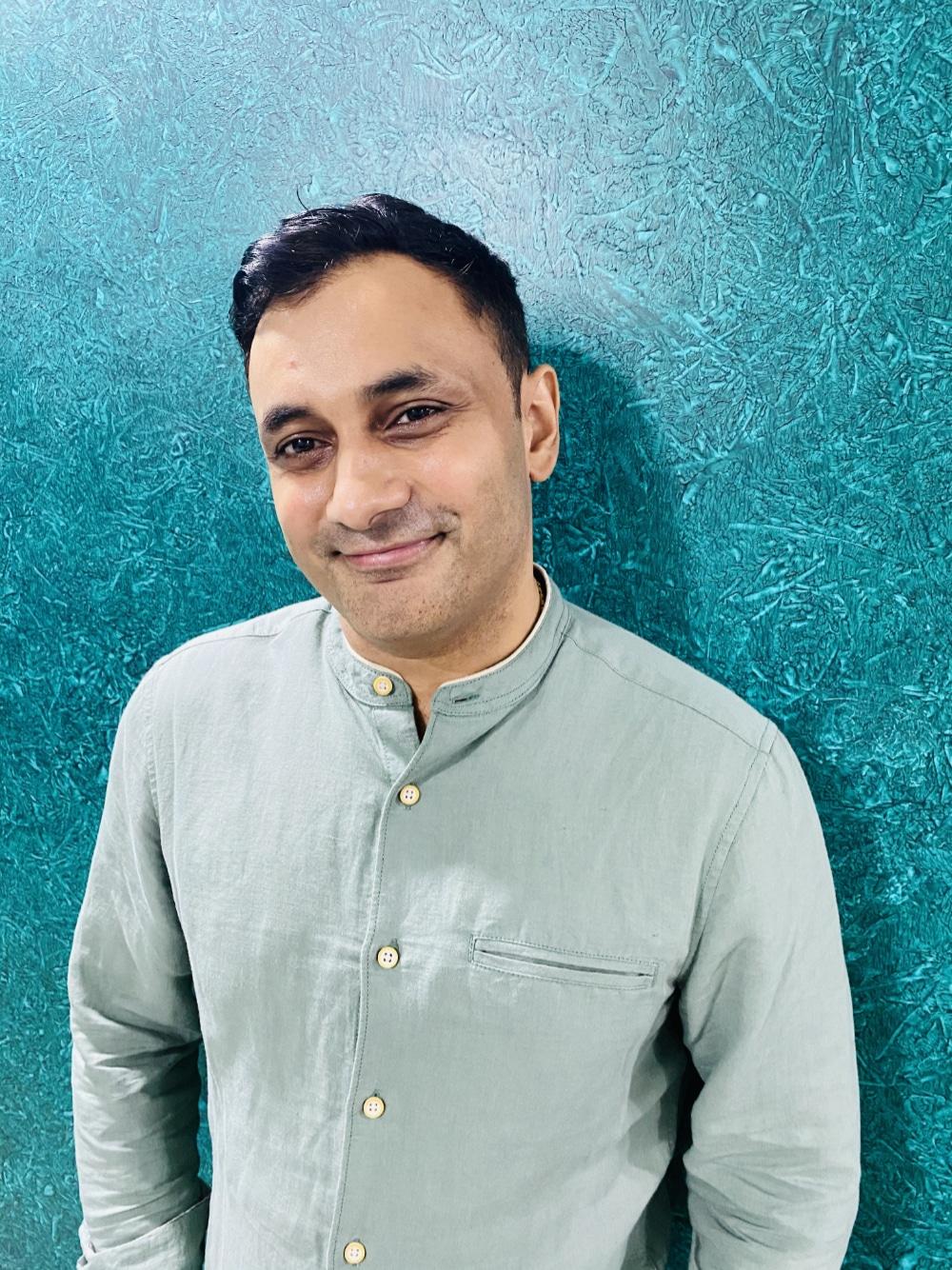 Abhinav Chokhavatia Zatun