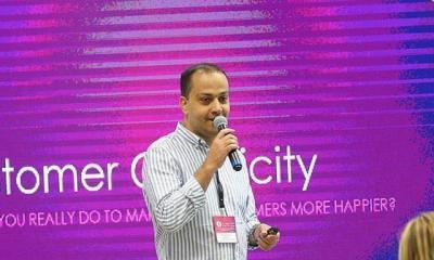Ahmed EzzatVanilla Social Media