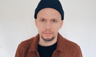 Aleksey Kuznetcov AdoptoMedia