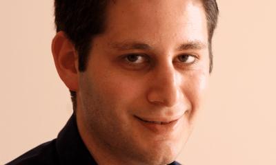 Alex Cohen Xander Marketing