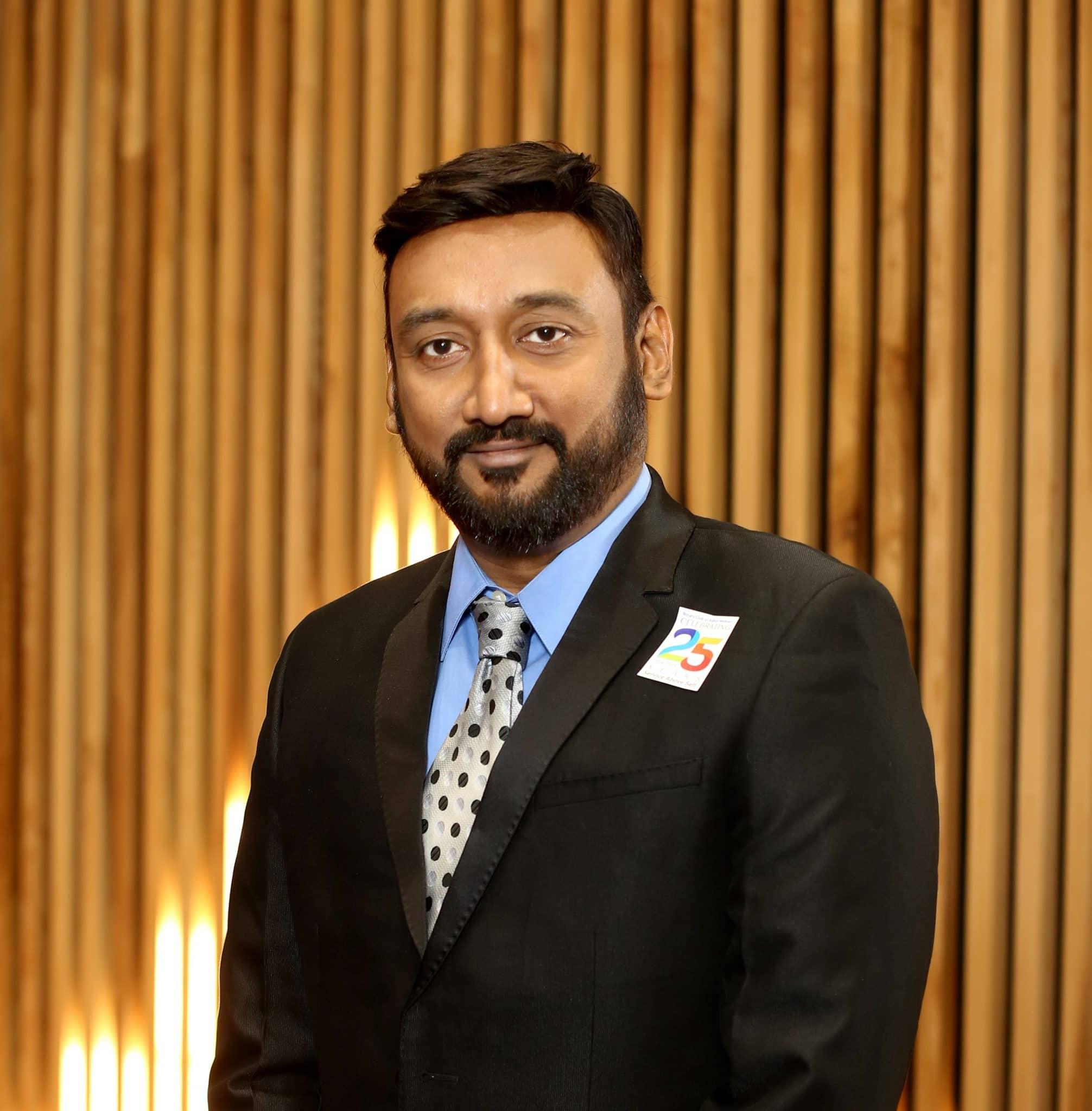 Amit Mehta Ace Infoway