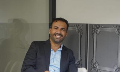 Ayoub Essabir LumyMe