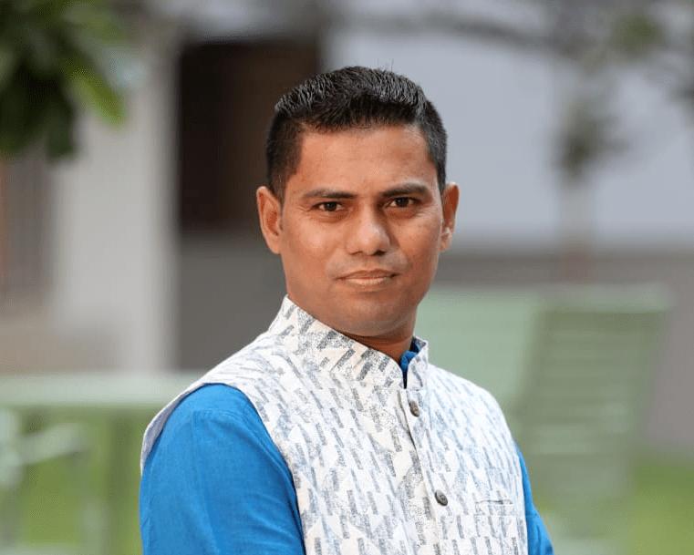 Bhaskar Metikel Vindaloo VoIP Solutions