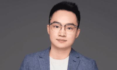 Bohan Zhang PopuMusic