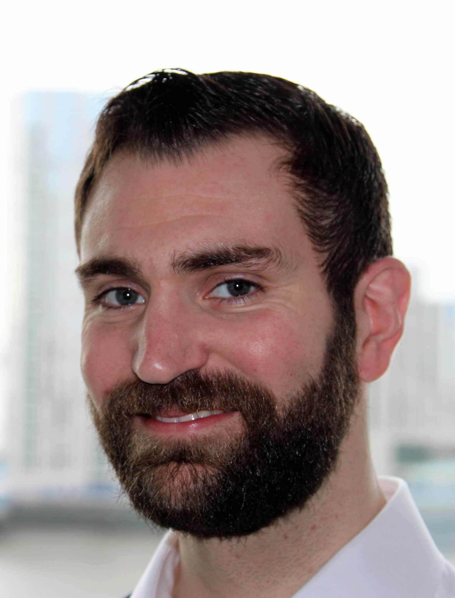 Christopher Stylianou Agent Venture