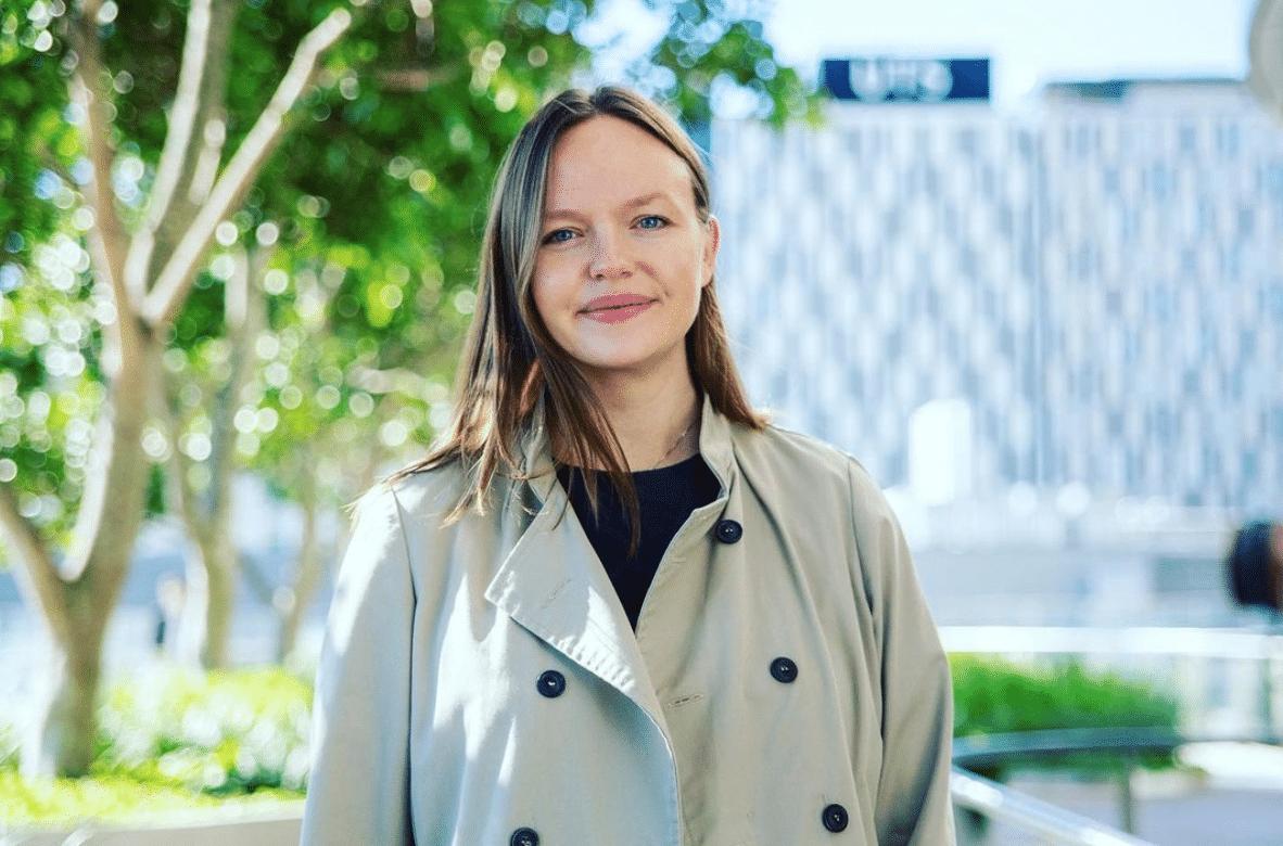 Dr. Olga Oleinikova HeyLink.me