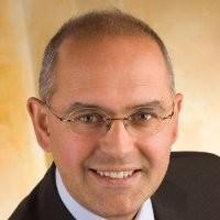 Dr. Tschangiz Scheybani Payreto Services Inc