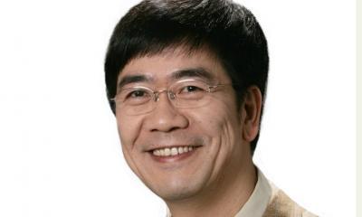 Dr. Xiachang Zhang Enfucell