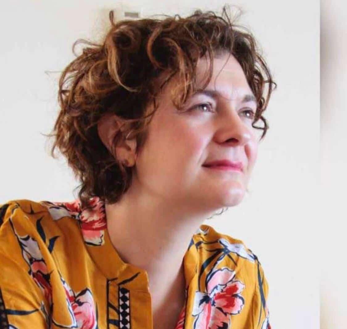 Elena Bonometti Tostan