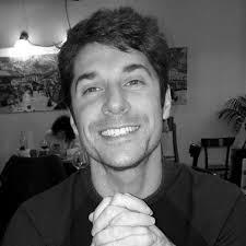 Fabrizio Chiara SunSpeker