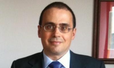 Fernando Marco Manunta M2Tech