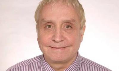 Frédéric Ibanez Alphatrad UK