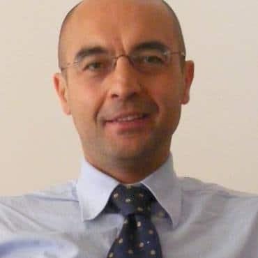 Gaetano Buccella IPOTHESI