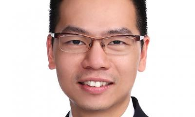 Gary Ng viact.ai