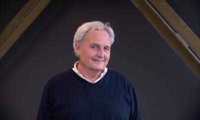 Gijs Dalen Meurs Eyevestor