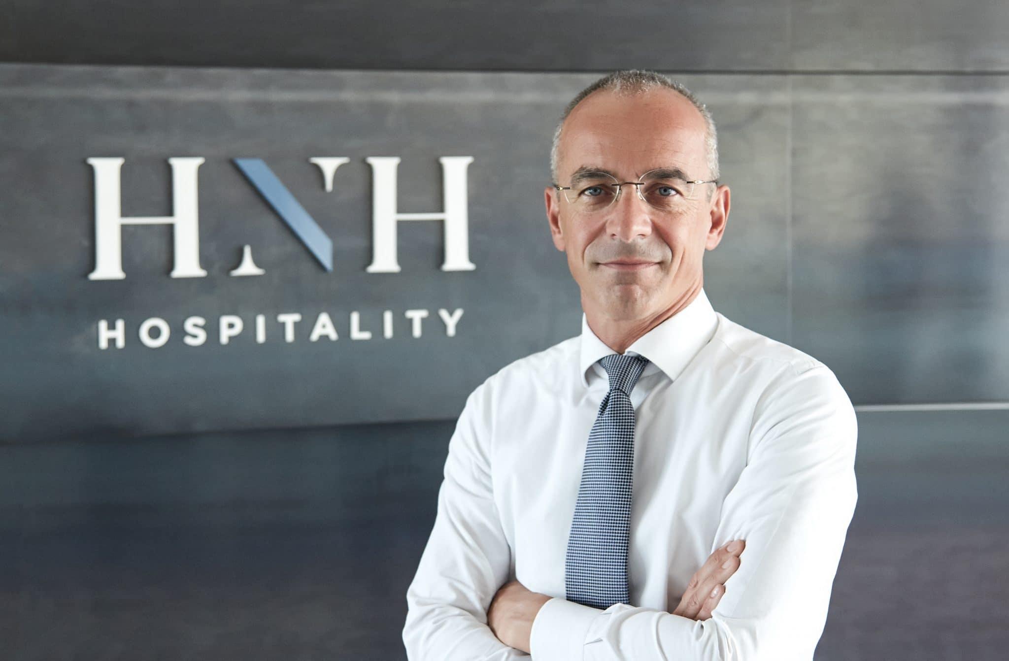 Luca-Boccato-HNH-Hospitality