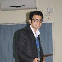 Haseeb Ahmad Jaamiah
