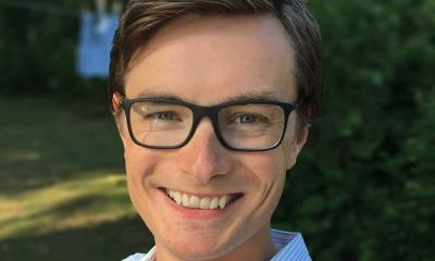 Holger Sindbaek Online Solitaire