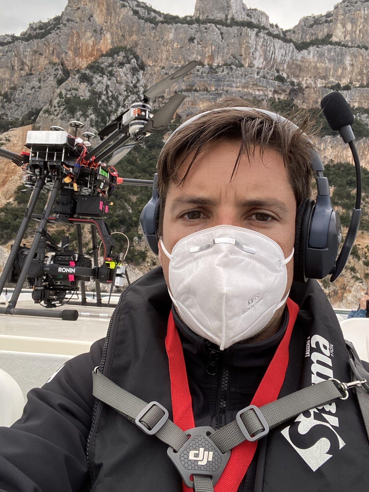 David-Mariottini-Drone-Arezzo