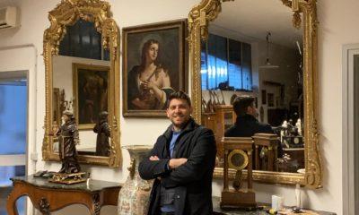 Antonio-Vassallo-Vassallo-Antiques