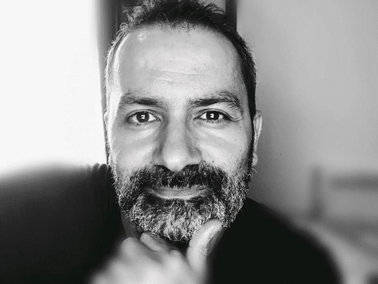 Jakob Ashtar AUDIOALGORITHMS.COM