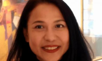 Jane Di Noto cloudyBoss