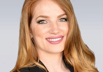 Jessica Baker AddAlign