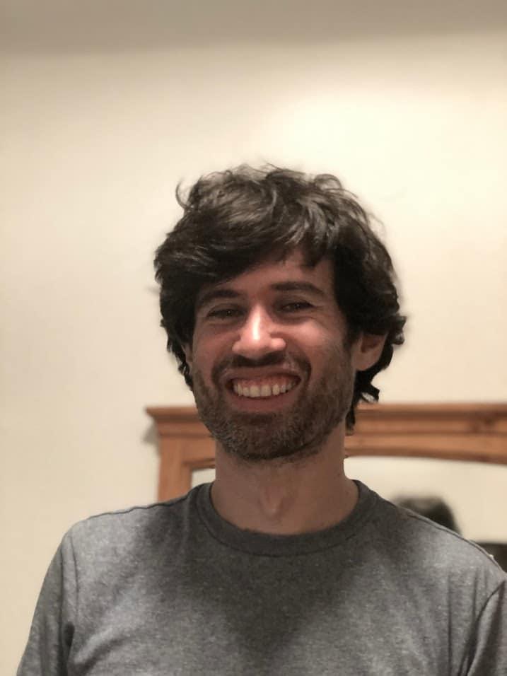 Jesus de Santos GarciaNoesisGUI